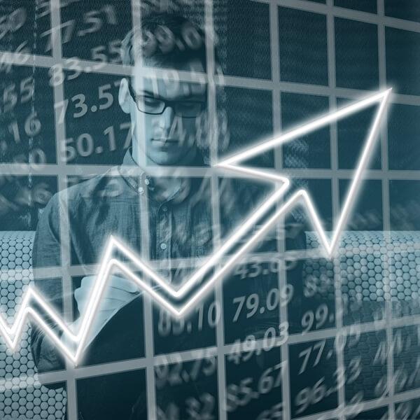 Dirección financiera externa